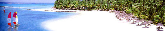Mauritius holiday and events